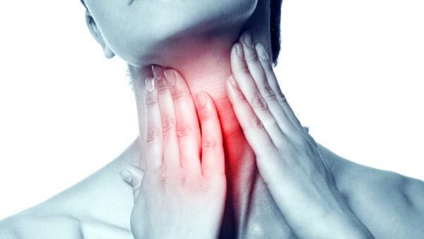 remedios-caseros-contra-la-irritacion-de-garganta